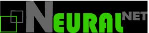 Logo Neuralnet Object
